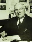 John F. Malley, PGER