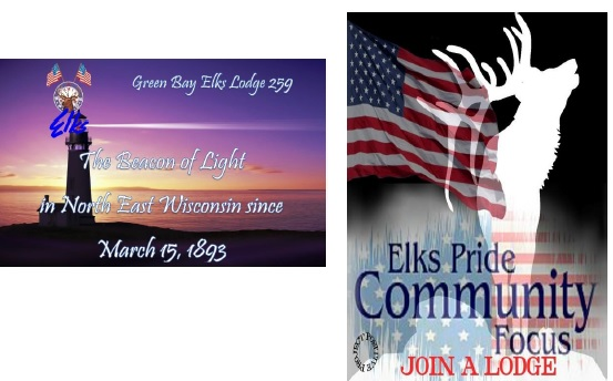 elks lodge american dream essay contest The houlton elks lodge the american dream thank you in advance for your help in making this year's the american dream: what is it essay contest.