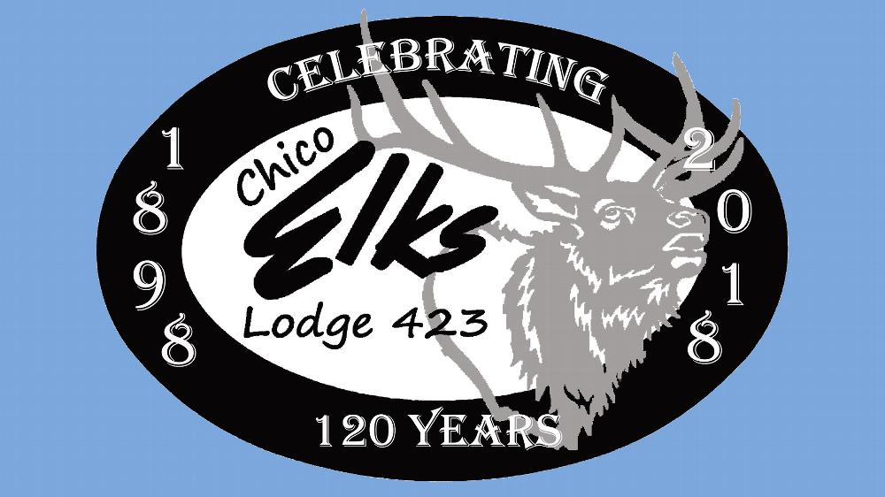 Chico Elks Lodge #423