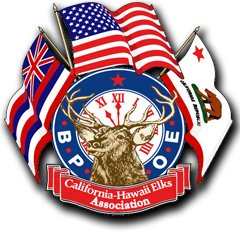 California-Hawaii Elks Association