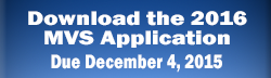 Click here to Download the MVS Application