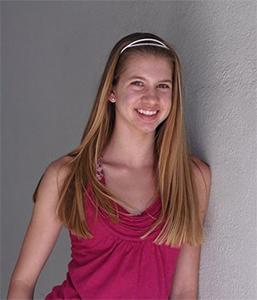 Alexandra Appel