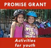 Promise Grants