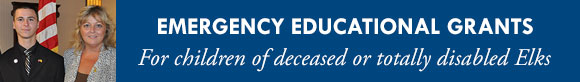 Emergency Educational Grants