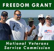 Freedom Grants