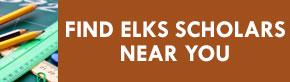 Elks Scholar Database