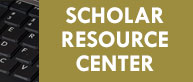 Scholar Resource Center