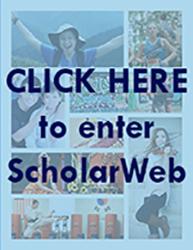Enter ScholarWeb