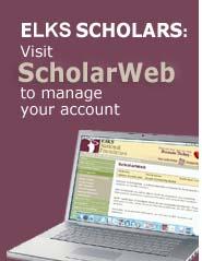 ScholarWeb