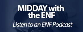 Midday with the ENF