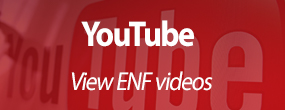 ENF Films