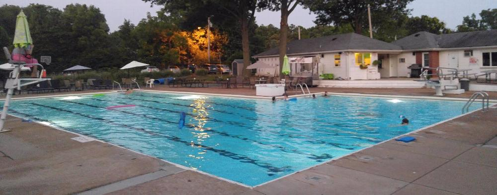Elks org :: Lodge #9 :: Pool Rules & Regulations