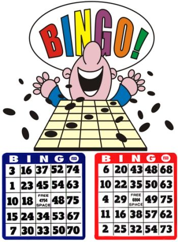 it s a bingo day titusville fl chamber of commerce