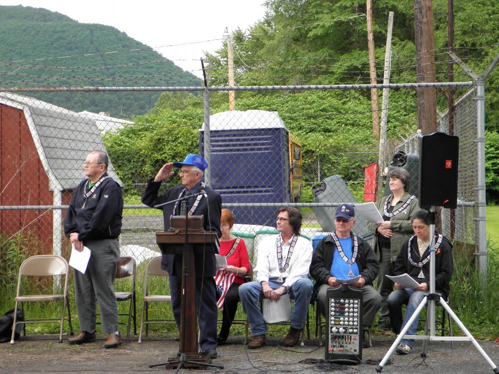 Elks.org :: Lodge #0334 Photo Gallery