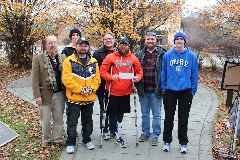 Elks org :: Lodge #370 Photo Gallery