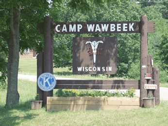 http://www.elks.org/SharedElksOrg/lodges/images/0410_campwawbeek.jpg