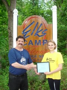Elks club drug awareness essay contest