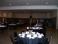 Special Banquet