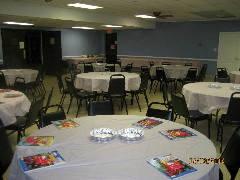 Elks Org Lodge 2116 Photo Gallery