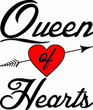 The Camillus Elks Lodge conducts a Queen of Hearts drawing on Friday nights at 7:00 pm. For $2.00 you have a chance to win 60% of the jackpot. (2019)