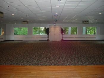 Farrington Room