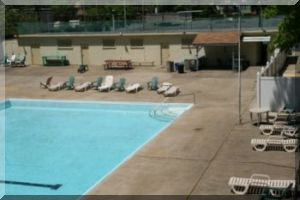 Lodge 2487 Facilities