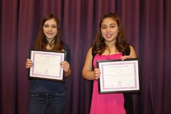 "elks lodge essay contest 2010 I am pleased to announce that members of the grand lodge fraternal committee have selected the theme, ""why our veterans are america's heroes"" for the 2017- 2018 grand lodge americanism essay contest the contest starts with the local lodges, progresses through district and state levels, and ends with the."