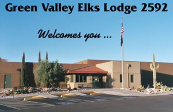 http://www.elks.org/SharedElksOrg/lodges/images/2592_GVElks2592_Welcome_small.jpg