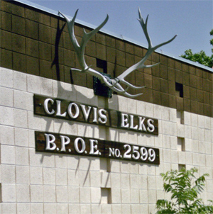 http://www.elks.org/SharedElksOrg/lodges/images/2599_Clovis-Elks-Lodge-02.jpg