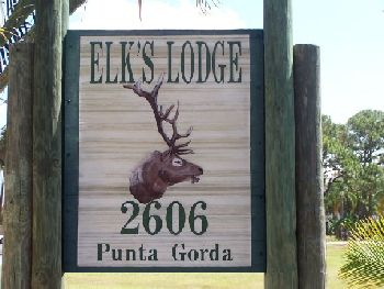 http://www.elks.org/SharedElksOrg/lodges/images/2606_Lodge2606a.jpg