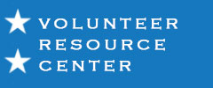 Volunteer Resource Center