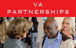 VA Partnerships