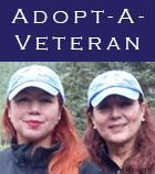 Adopt-A-Veteran