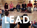 2014 MVS Leadership Weekend