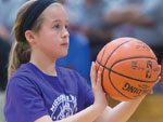 2014 Elks Hoop Shoot National Finals