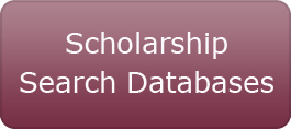 scholarship search database button