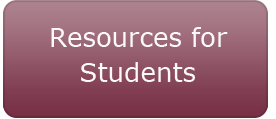 student resources info button